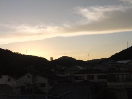 2012_08190053.jpg