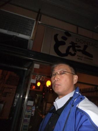 2012_08270077.jpg