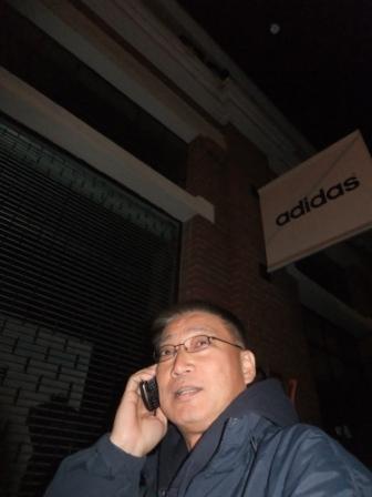 2012_08290057.jpg