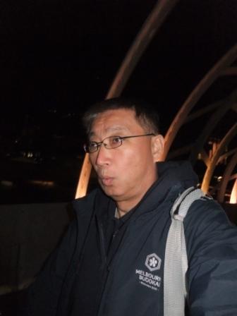 2012_09020039.jpg