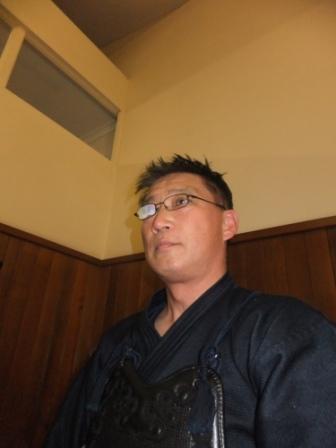 2012_09130010.jpg