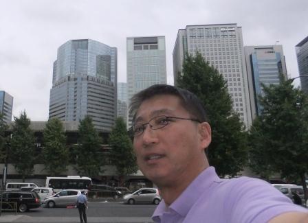 2012_09200039.jpg