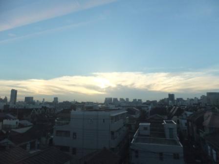 2012_09210008.jpg