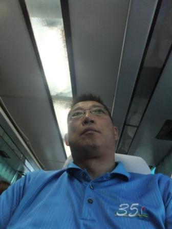 2012_09240005.jpg