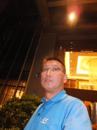 2012_09240053.jpg