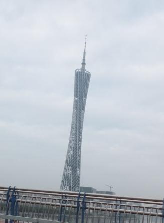 2012_09260004.jpg