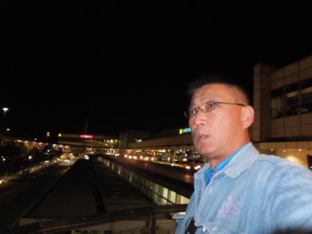 2012_09270029.jpg