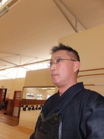 2012_09300074.jpg
