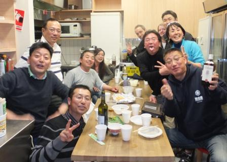 2012_09300261.jpg