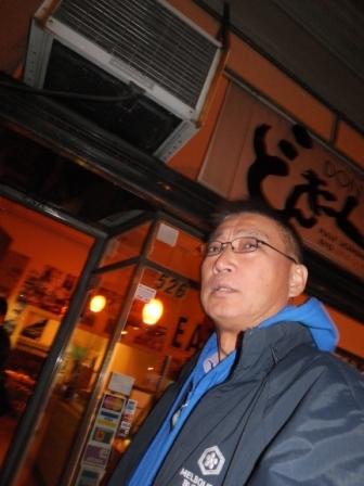 2012_10030009.jpg