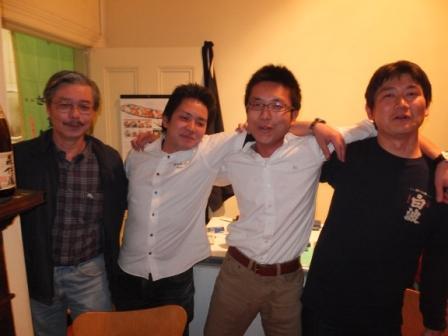 2012_10200219.jpg