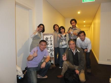2012_10260057.jpg