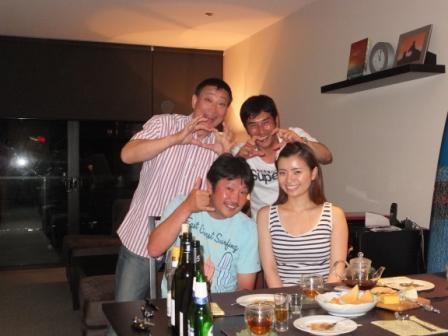 2012_11050040.jpg