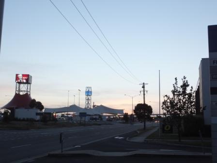 2012_11210004.jpg