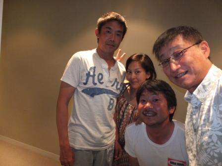 2012_11240156.jpg