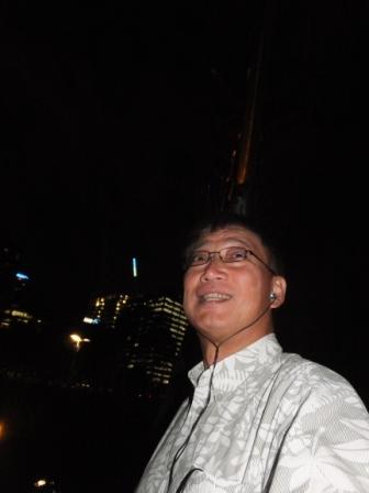 2012_11240157.jpg