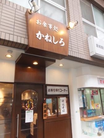 2012_12220072.jpg