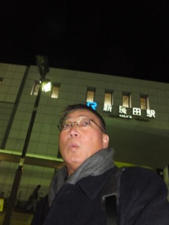 2012_12250174.jpg