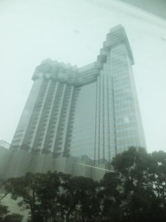 2012_12300110.jpg