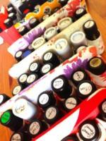 fc2blog_20120807215409ba2.jpg