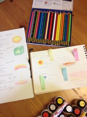 fc2blog_20121026075437a91.jpg