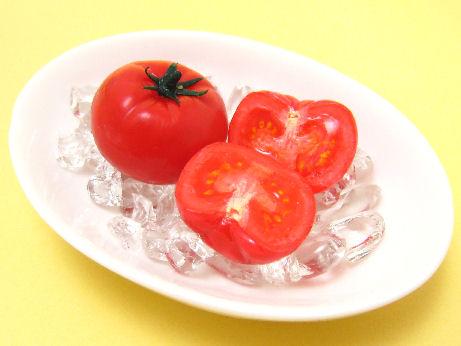 ふれっしゅトマト1