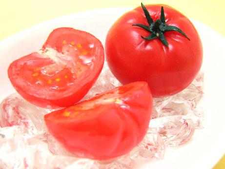 ふれっしゅトマト2