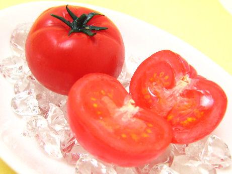 ふれっしゅトマト3