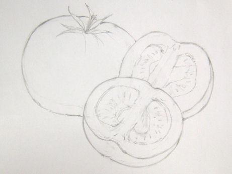 トマトトマト1