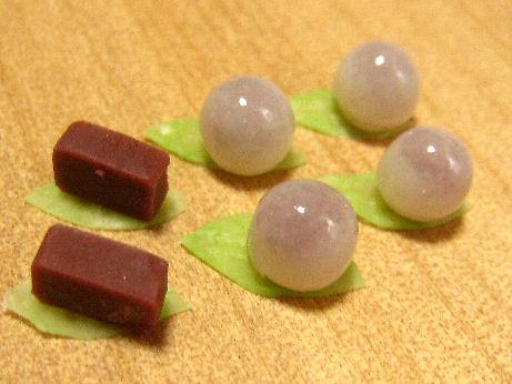 和菓子作り063