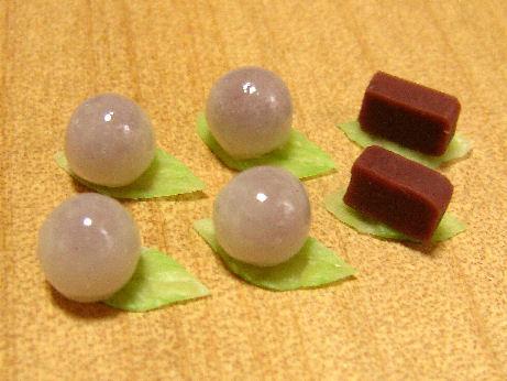 和菓子作り064