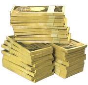 私が2ティアで稼いだ「個人年金3000万円」