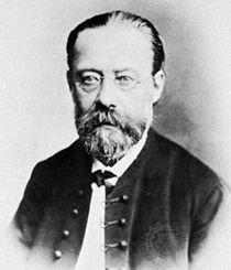 Bedrich_Smetana.jpg