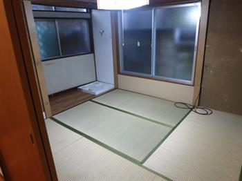 大井5丁目藤井邸5_R