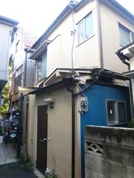 大井5丁目藤井邸1_R