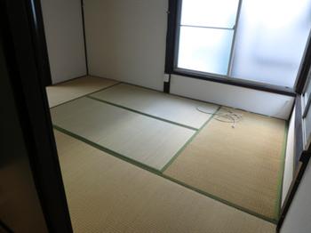 大井5丁目藤井邸7_R