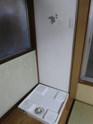 大井5丁目藤井邸6_R