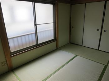 渡辺荘201の2_R