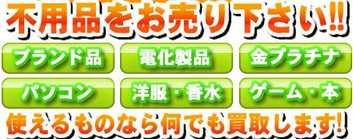 kaitori113.jpg