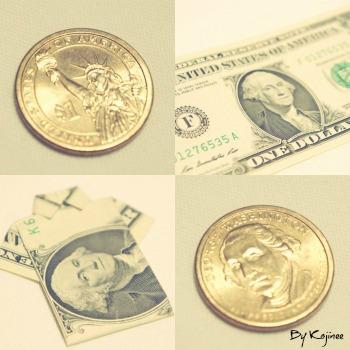 $1_20120923001402.jpg