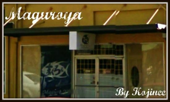 maguroya 2