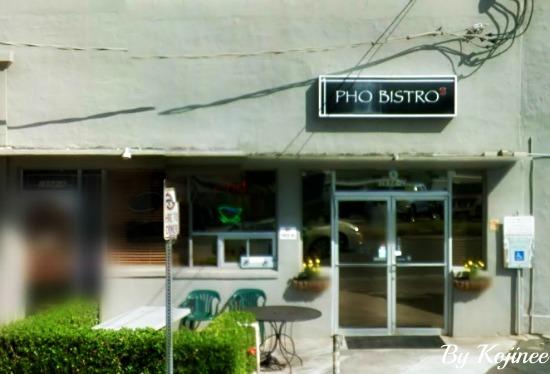 Pho Bistro2