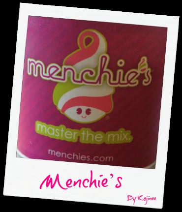 menchies ice 2