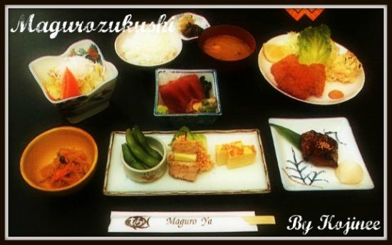 magurozukushi.jpg