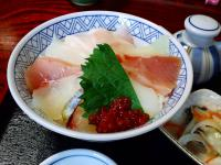 s-海鮮丼2