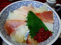 s-海鮮丼アップ