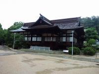 s-修徳殿