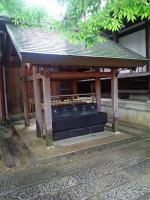 s-大井戸