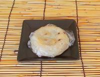 s-うどんふし餅