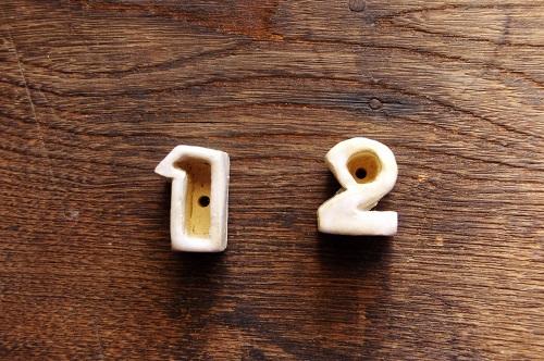 2014-1-30-1s.jpg